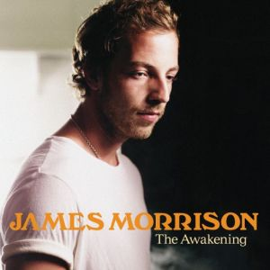 James-Morrison-The-Awakening