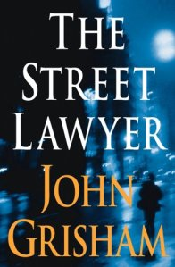 the-street-lawyer